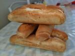 לחם לשקשוקה - תמונות נוספות 2