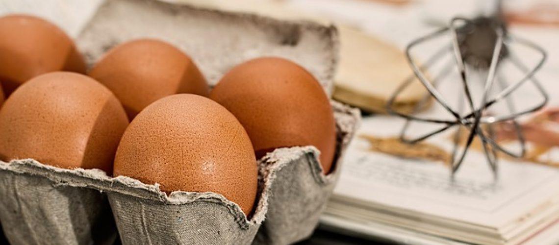 egg-944495_640 (1)
